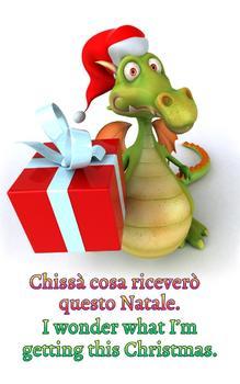 Quattro Fantastiche Storie della Buonanotte per Bambini di 3-5 anni (Italian)