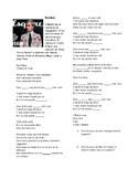 Que Raro J Balvin Reggaeton Song with Lyrics