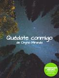Quédate conmigo by Chyno Miranda