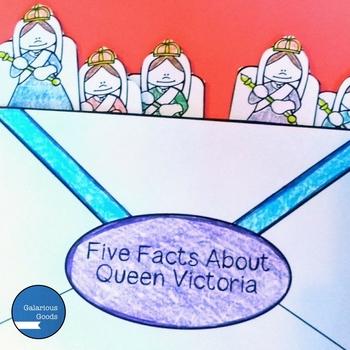 Queen Victoria's Christmas - Christmas Book Study
