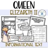 Queen's Birthday Information Pack