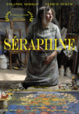Queen to Play (La Joueuse) and Séraphine Film Guides, Unit on Female Empowerment