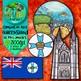 Queensland {Official symbols & landmarks of Australia}