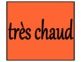 Quel temps fait-il? Thermometer Display Chart for the French Classroom