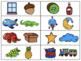 Quels mots riment? - FRENCH Rhyme Pocket Chart Sorts