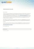 QuestBase.com Premium Gold