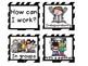 Question Board: A Classroom Management Tool