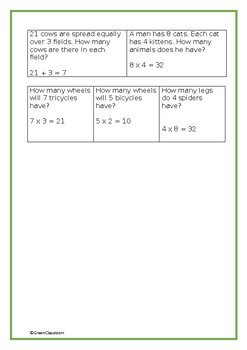 Question Card Swap