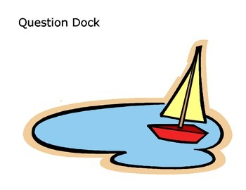 Question Dock