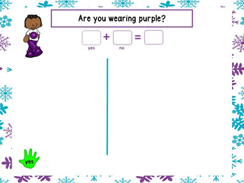Question Of The Day For Smart Board December Free
