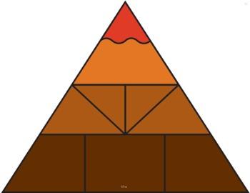 Question Quest (Common Core RI 3.1, RL 3.1)