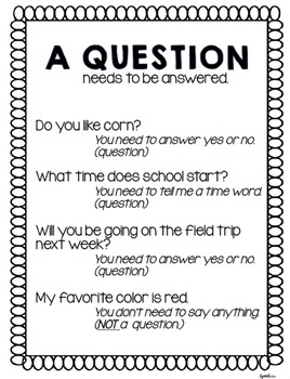 Asking Questions: Teaching Reversals Interactive Flashcards: WH questions, ABA