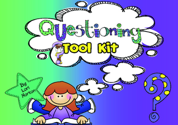 Question Tool Kit