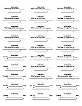 Question labels for notebooks for LAFS 5 RI 1.3