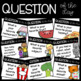 Question of the Day: Getting to Know Your Students