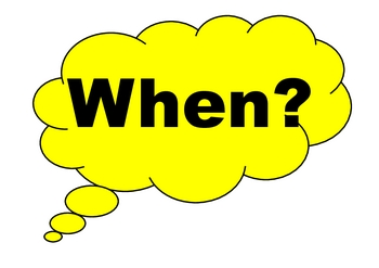 Questioning Posters and prompt cards