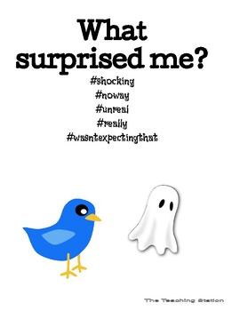 Questioning Stance Hashtag Posters and Activity