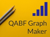 Questions About Behavioral Function (QABF) Graph Maker