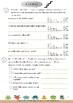 Questions Grade 6