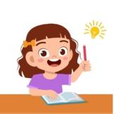 Questions - Sentence work and Grammar work