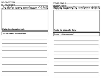 Questions for GB+ guided reading