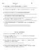 Questions on 27 different Courte-Échelle books