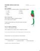 Quetzal no muere nunca: Question guide