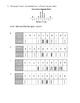 Quick Assessment (TEK 3.8A) Data Analysis (Summarize a Data Set)