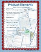 Quick Forms for Students 1
