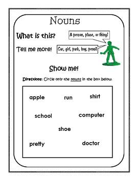 Quick Grammar Boot Camp Review
