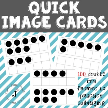 Quick Image Cards