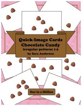 Quick Image Chocolate Valentine Candy