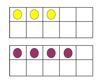 Quick Image Dots for Math