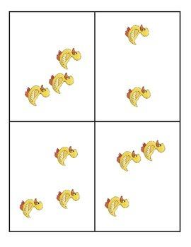 Quick Image Ducks