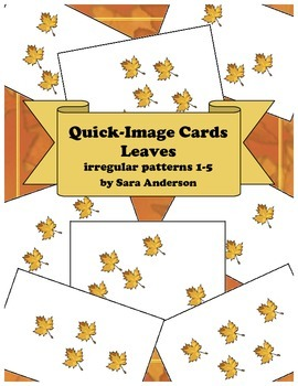 Quick Image Leaves