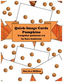 Quick Image Pumpkins
