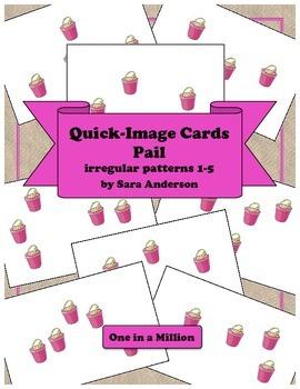 Quick Image Sand Pail