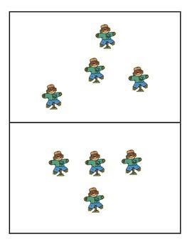 Quick Image Scarecrow