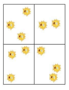 Quick Image Sun