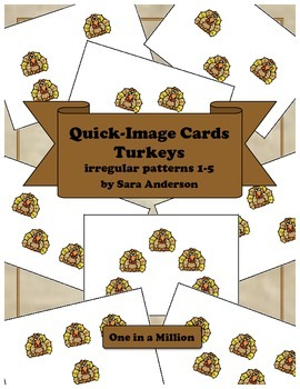Quick Image Turkeys