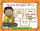 CGI Quick Images - Set 1