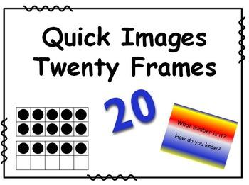 Quick Images Slide Show 10-20