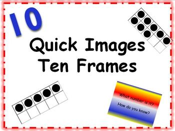 Quick Images Slide Show 0-10