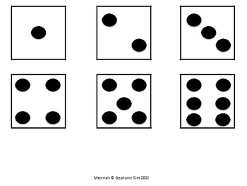 A also Original additionally Original also Aa A Feccf Cbf A besides Dots Clipart Ten. on number posters with ten frames