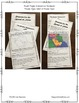 Quick Pages: Medieval Islam (Anchor Charts for Interactive Notebooks)
