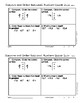 Quick Quiz-Assessment AND Remediation-Compare & Order Rational Numbers - 6.NS.7a