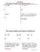 Quick Quiz-Assessment AND Remediation- Divide Fractions - 6.NS.1