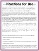 Quick Quiz-Assessment AND Remediation- Multiply Decimals - 6.NS.B.3