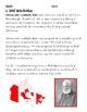 Quick Quotes, Inspire Ideas - Alexander Graham Bell: Ameri