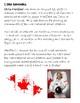 Quick Quotes, Inspire Ideas - Chris Hadfield: Canadian Astronaut